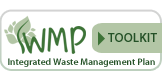 IWMP online toolkit